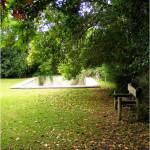 palmela-jardins