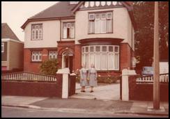 22-rotherham-clough-road