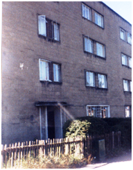 23-scotland-brockburn-road-1
